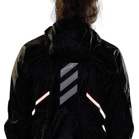 adidas TERREX Agravic TR Pro Windbreaker Women, black